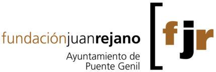 Fundación Juan Rejano
