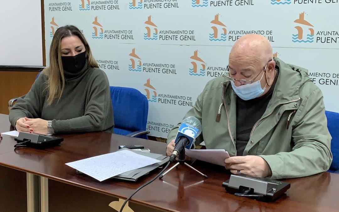 """Declarada desierta la segunda edición del """"Premio Internacional de Poesía Juan Rejano"""""""